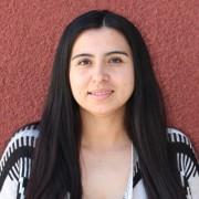 Maria Carranza-Casimiro