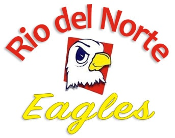 Rio del Norte Elementary School
