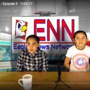 ENN - Episode 5