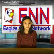 ENN - Episode 6