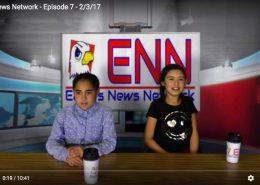ENN - Episode 7
