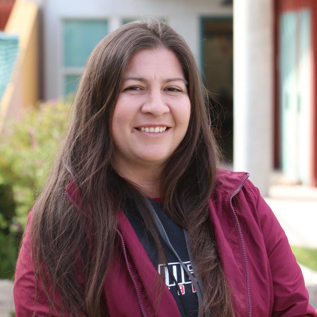 Michelle Marsico