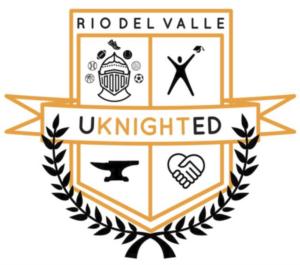Rio del Valle Middle School