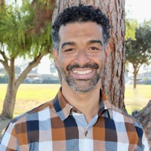 Jose Marte