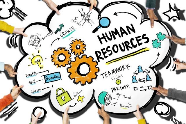 "<a href=""http://rioschools.org/departments/human-resources/"">Human Resources</a>"