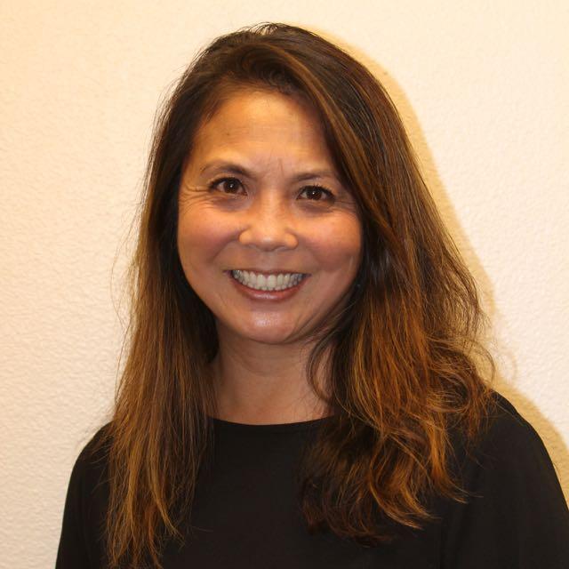 Cathie Higa