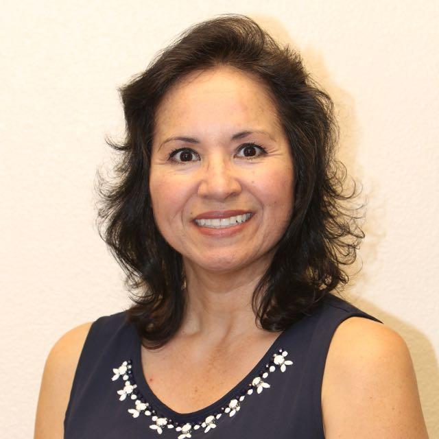 Eve Acosta