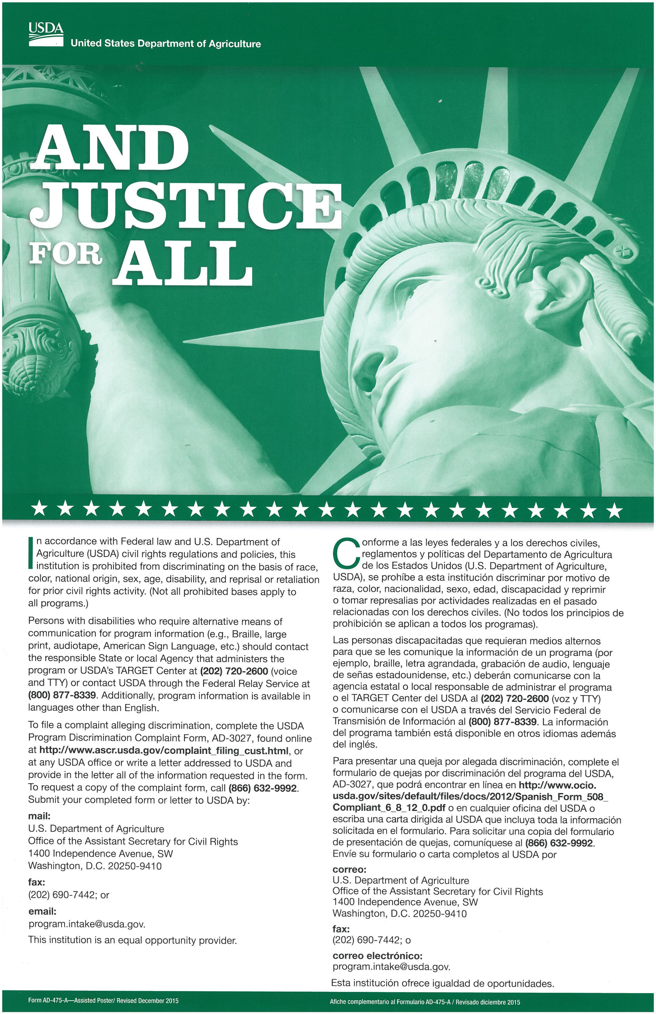 Justice_For_All_2016