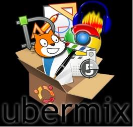 Ubermix