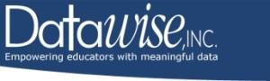 datawise_logo