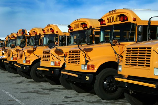 "<a href=""http://rioschools.org/departments/maintenance-operations-transportation/"">Maintenance, Operations & Transportation</a>"