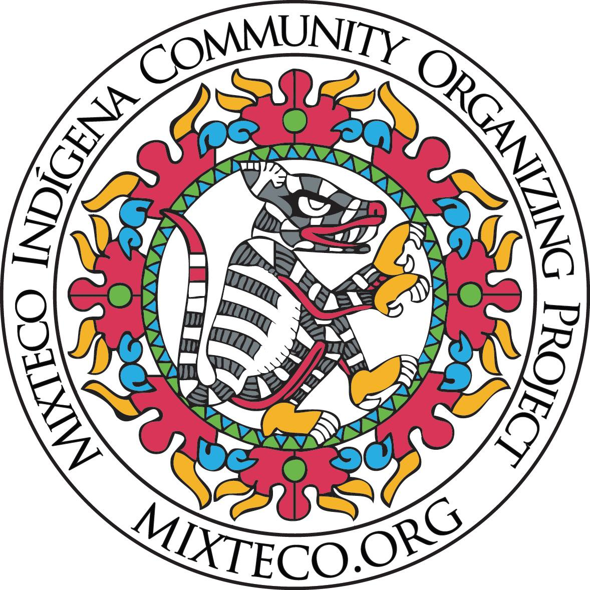 Mixteco/Indígena Community Organizing Project