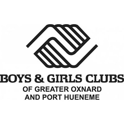 Boys & Girls Club of Oxnard and Port Hueneme