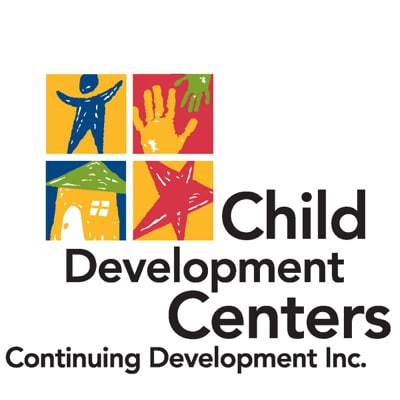 Child Development Inc.