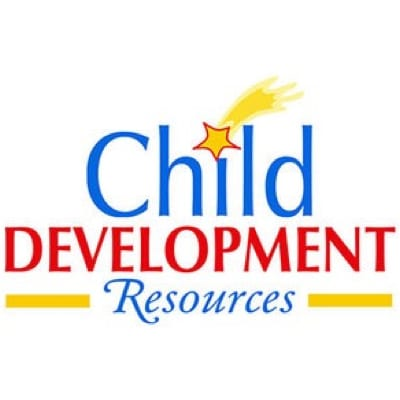 Child Development Resources
