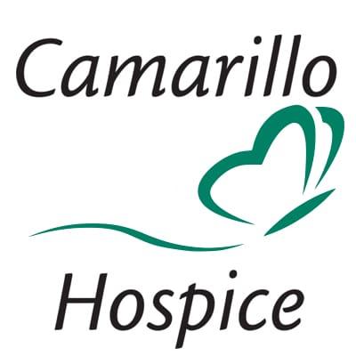 Camarillo Hospice