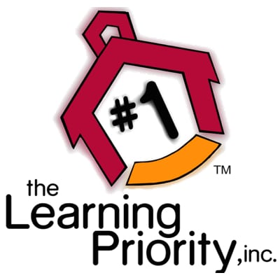 Learning Priority