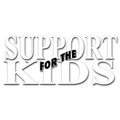 Support For the Kids