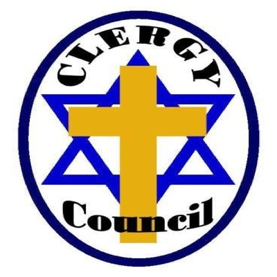 Clergy Council