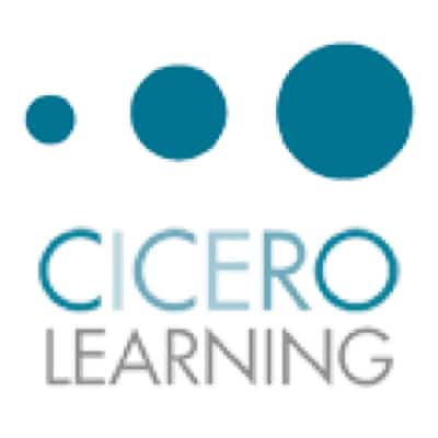Cicero Learning