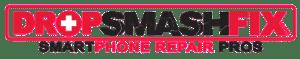 dropsmash-logo-186C