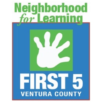 Neighborhood for Learning, First 5 Ventura County