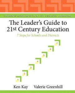edleader21 book