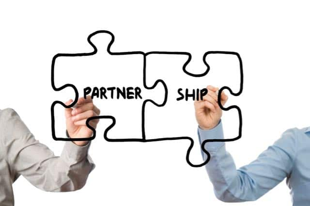 "<a href=""http://rioschools.org/partnerships/"">Partners</a>"