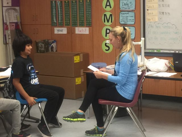 conducting oral history interviews