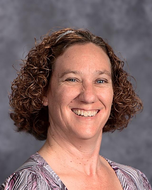 Tammy Henschel