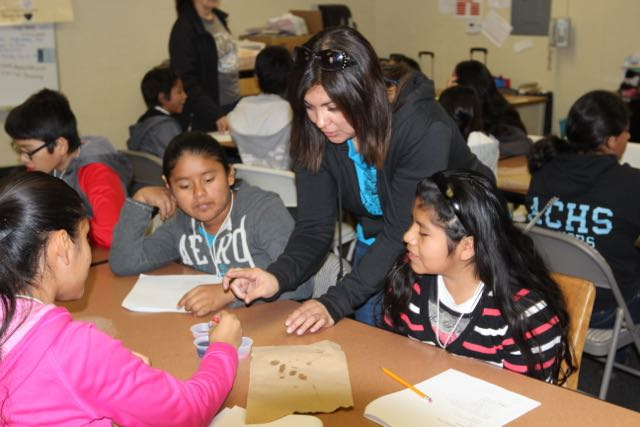 "<a href=""http://rioschools.org/programs/saturday-success-academy/"">Saturday Success Academy</a>"
