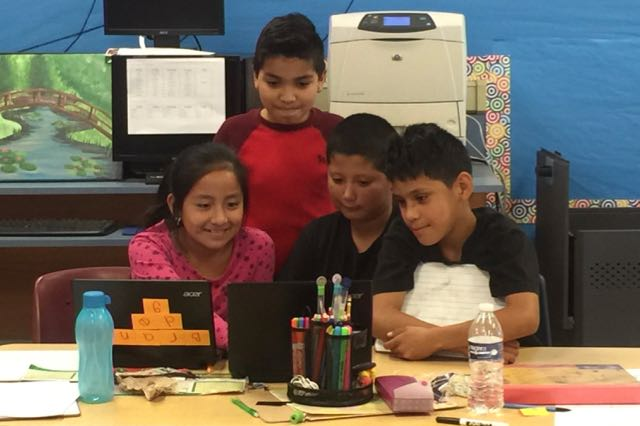 """<a href=""""https://rioschools.org/projects/history-harvest-project/"""">The History Harvest Project</a>"""