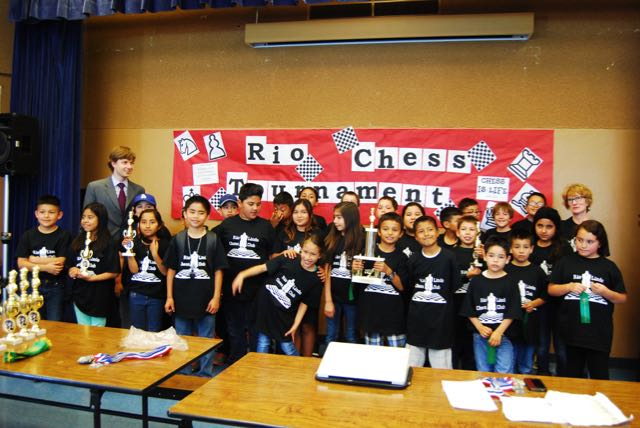 "<a href=""http://www.rioschools.org/programs/chess-club/"">Chess Club</a>"