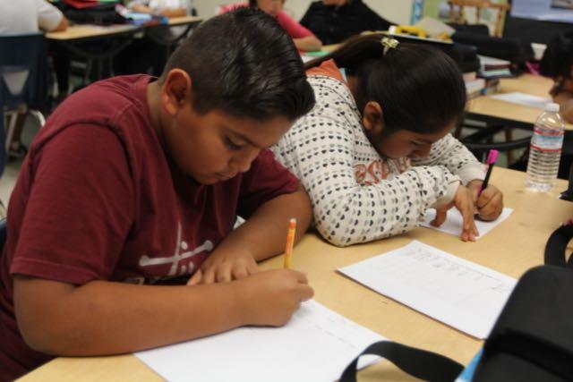 "<a href=""http://www.rioschools.org/programs/migrant-education/"">Migrant Education</a>"