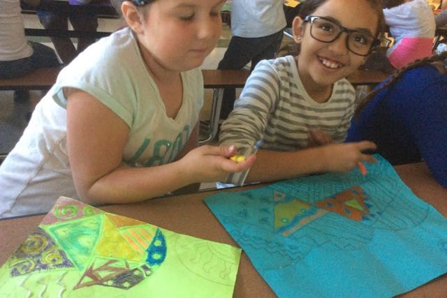 "<a href=""https://rioschools.org/riodelnorte/programs/after-school/"">After School Programs</a>"