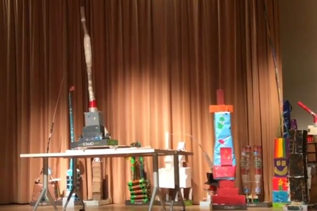 """<a href=""""https://rioschools.org/projects/earthquake-building-competition/"""">Earthquake Building</a>"""