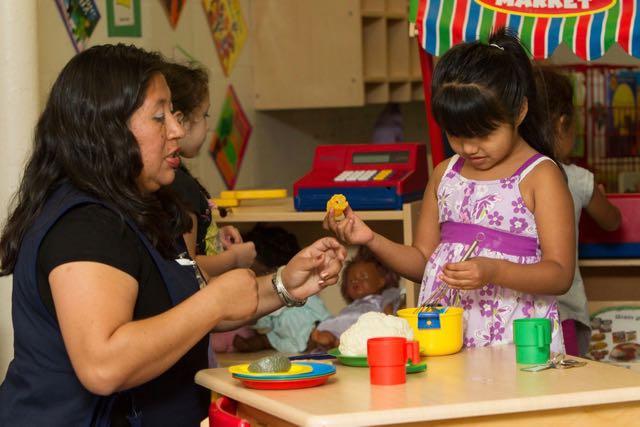 "<a href=""http://rioschools.org/programs/preschool/"">Preschool</a>"