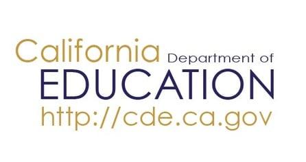 CDE logo for Morgan Hill-446x236