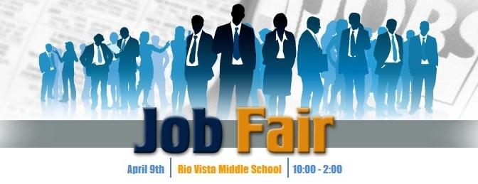 Job Fair Final Image