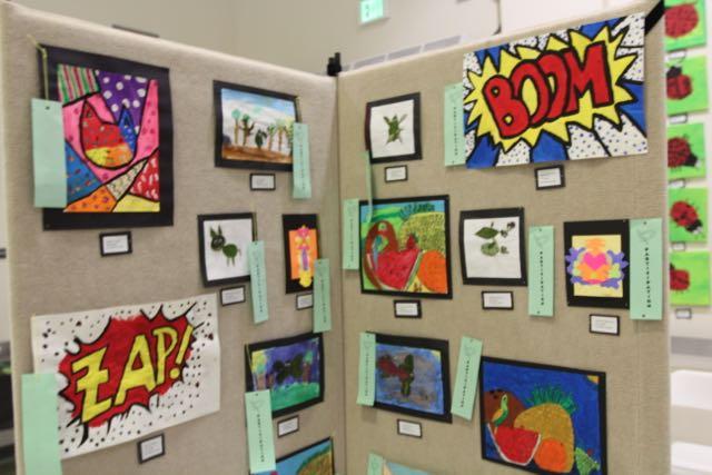"""<a href=""""http://rioschools.org/riodelvalle/department/art/"""">Art</a>"""