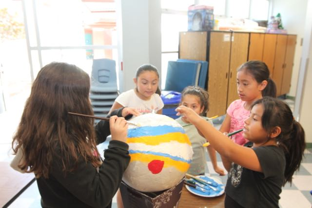 "<a href=""http://rioschools.org/projects/planet-project/"">Planet Project</a>"