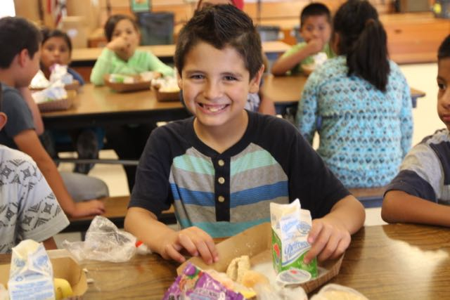 "<a href=""http://rioschools.org/departments/child-nutrition-services/"">Child Nutrition Services</a>"