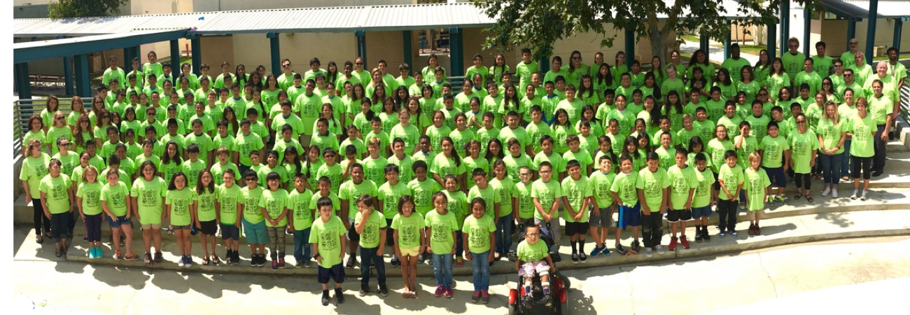 Rio-District-2016-Summer-Science-Camp