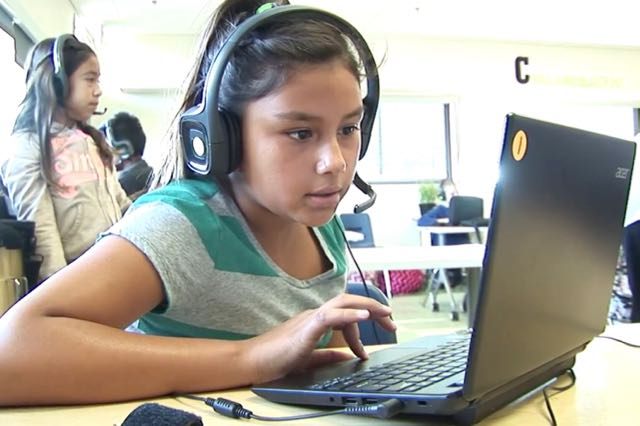 """<a href=""""http://rioschools.org/programs/learning-priority/"""">Learning Priority</a>"""