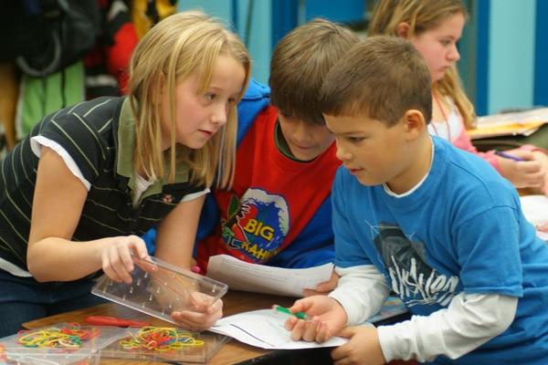 "<a href=""http://rioschools.org/teachers/bridges-in-mathematics/"">Bridges In Mathematics</a>"