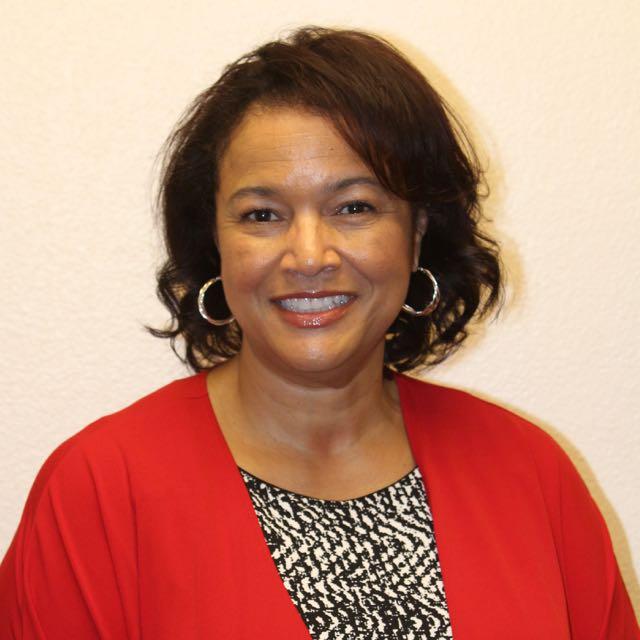 Leslie Pimentel