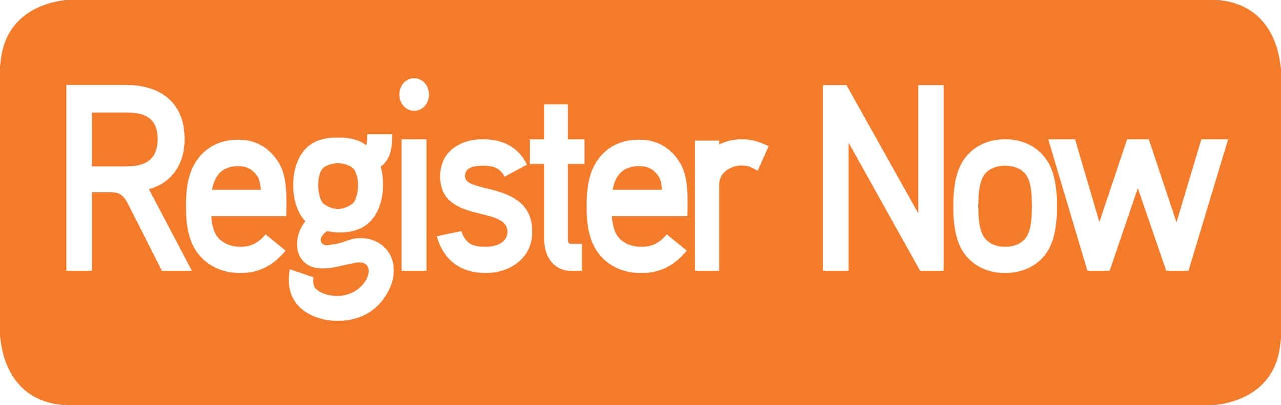register-now-logo-i4