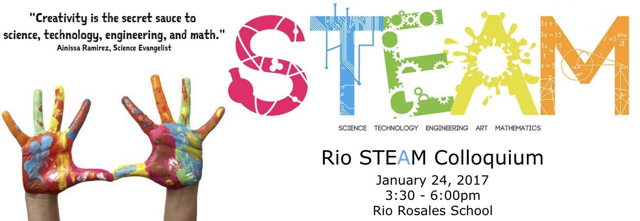 rio-sliders2-001