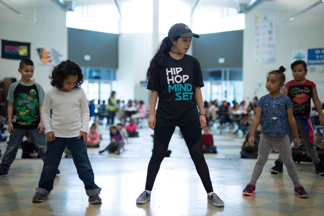 """<a href=""""http://www.rioschools.org/programs/hip-hop-mindset/"""">Hip Hop Mindset</a>"""