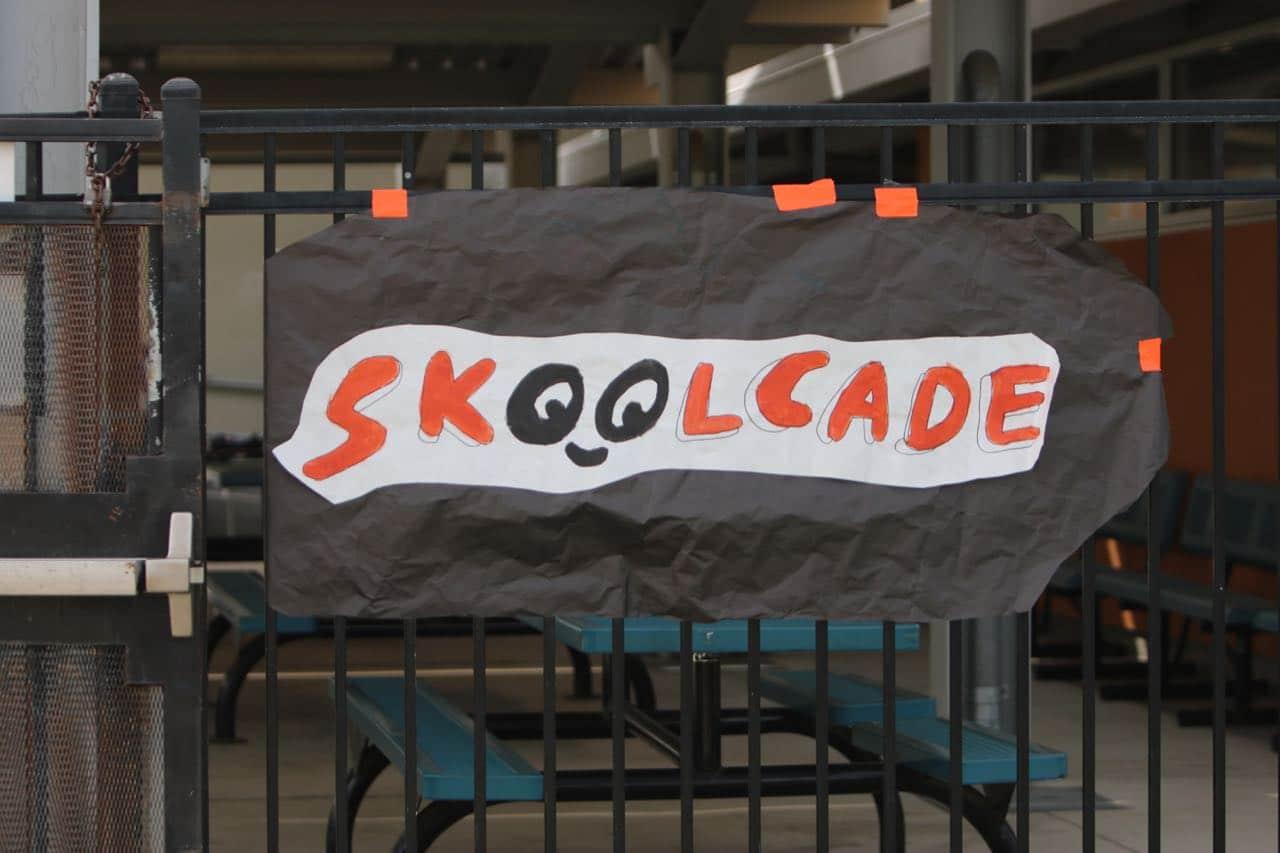 "<a href=""https://rioschools.org/projects/skoolcade/"">Skoolcade</a>"
